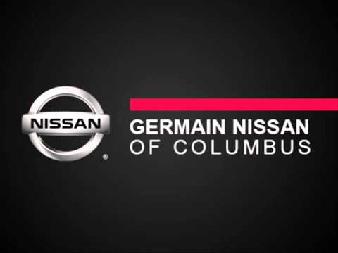 Germain Nissan Common Man