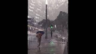 Manniax - Honey Christmas (Versión Demo)