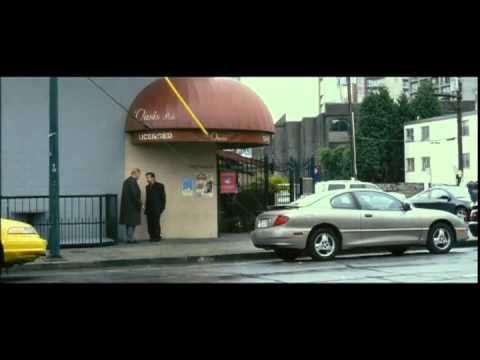 88 Minutes ( 2007 - bande annonce VF )