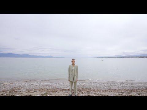 Silance - Vibrer et vivre (Clip Officiel)