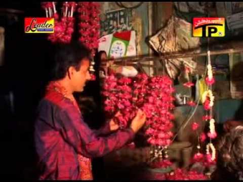 Gul Khapae Na Malhi | Shaman Ali Mirali | Garo wago | Sindhi Songs | Thar Production