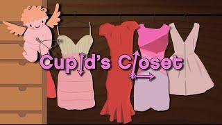 Cupid's Closet
