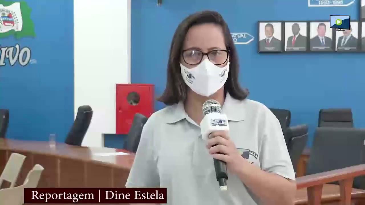 Vereadores denunciam falta de transparência em audiência pública da saúde