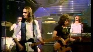 Play Rock _n_ Roll (Live)