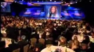 Video American Cinemateque Tribute to Julia Roberts (Part 5) download MP3, 3GP, MP4, WEBM, AVI, FLV April 2018