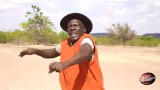 Itendele Mchenya-Harusi ya feli Mbasha Studio