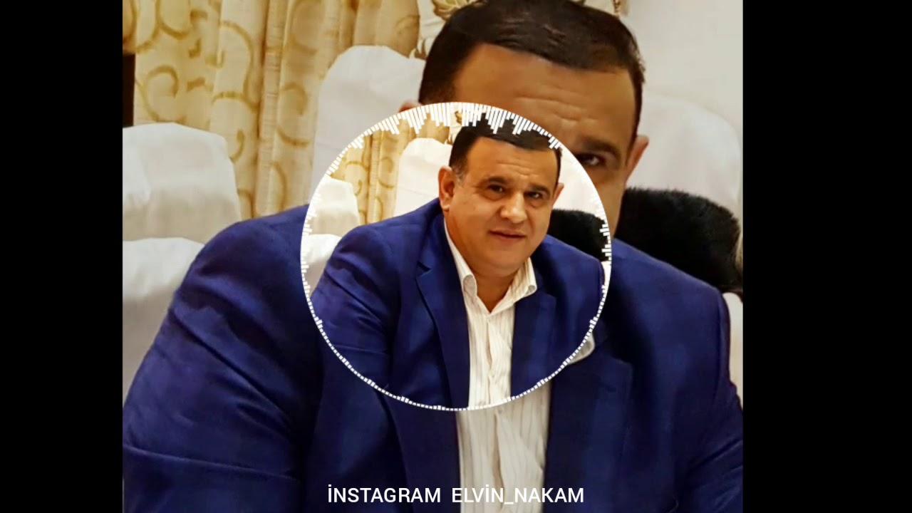 Tacir Șahmalıoğlu-Sən görüșə gələndə (Ifaçı:Roland)
