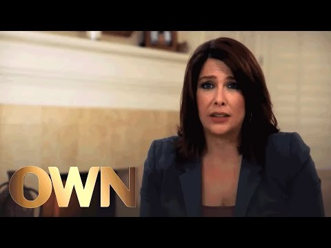 Control: Therapy Session  My Mom Is Obsessed  Oprah Winfrey Network
