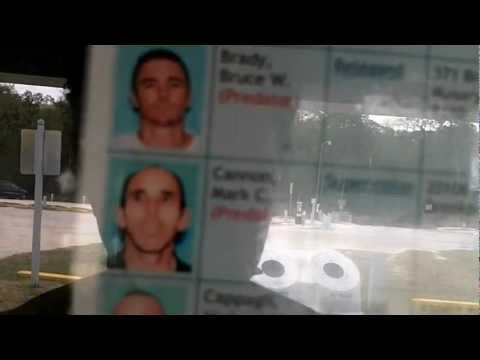 Исчезновение (1993) смотреть онлайн или скачать фильм