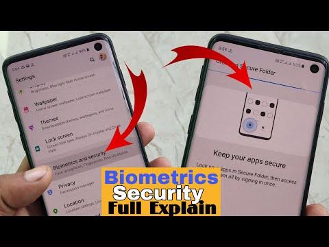 biometrics-&-securty-setting-full-explain-every-android-smartphones