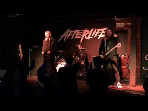 Afterlife - Full Set Live @ Soundbar Orlando (1/11/19) Mp3