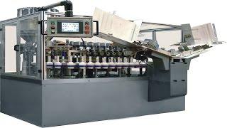 Tube filling&sealing machine&Rohr Füll-und Verschließmaschine,tüp dolum ve mühürleme makinesi