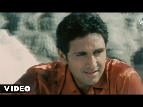 yehi hai zindagi hindi movie instmank