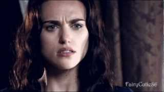 Morgana Pendragon: See What I
