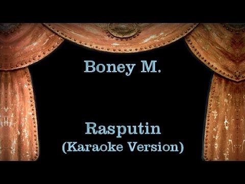 boney-m.---rasputin---lyrics-(karaoke-version)