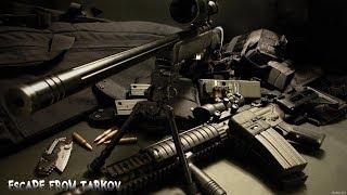 🔥Escape From Tarkov // Сл...