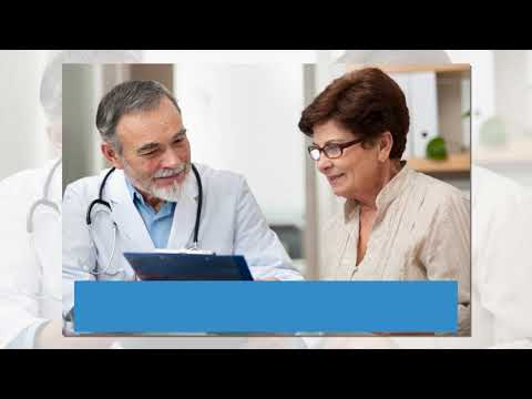 Medical Billing Outsourcing Company | Medical Billing Specialist | Medical Billing Services