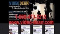 Local Video Search Engine Optimization DE, NJ, RI, CT, MA