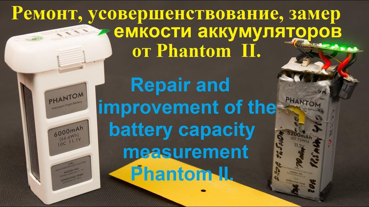 Оригинальный корейский аккумулятор medalist 6ст-100ah 115d31l азе в. Купить автомобильный аккумулятор в киеве и украине.