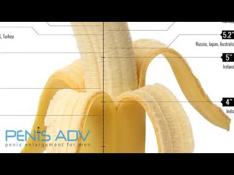 What To Know About Penis Enlargement And Augmentation