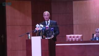 مصر العربية | صناعة الدواء: سحب الأدوية منتهية الصلاحية من الصيدليات أول فبراير