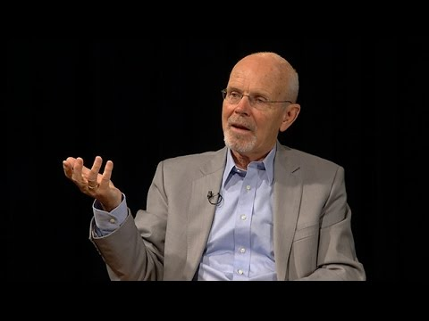 Freedom with Philip Pettit - Conversations with History