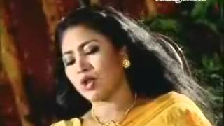 bangla song baby naznin 23 - YouTube.flv
