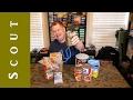 Ultimate Prepper Food - Wertz Canned Meat - Scout Prepper