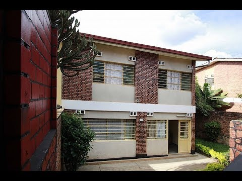 House For Sale in Kigali, Kacyiru