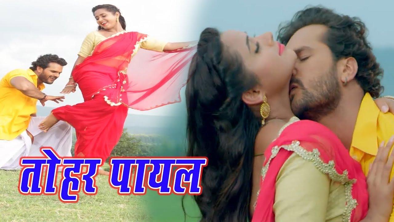 deewanapan bhojpuri video all song download