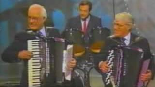 Finska Polka - Walter Eriksson Och Hasse Tellemar - www.WalterEriksson.com