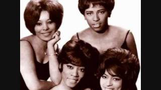 Video The Chiffons - One Fine Day - 1963 download MP3, 3GP, MP4, WEBM, AVI, FLV Agustus 2018