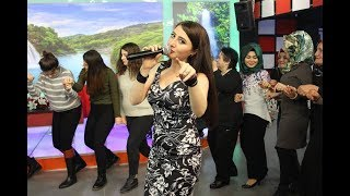 Nurettin Bay & Yeliz Kurt (Bay Show) Tokat Halayı !!!