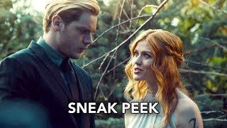 "Shadowhunters 3x01 Sneak Peek #3 ""On Infernal Ground"" (HD) Season 3 Episode 1 Sneak Peek #3"