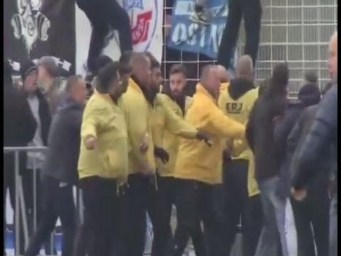 carl-zeiss-jena-vs-hansa-rostock-fan-trouble