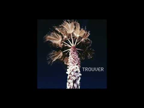 Samuel Jeremy - TROUVER (Unplugged)