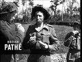 Advance Continues 1944 mp3