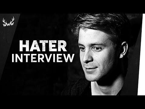 ZEO im Hater-Interview
