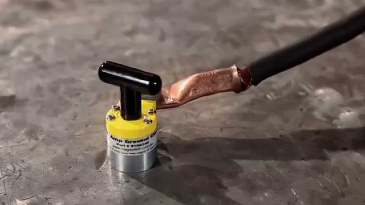 Масса магнитная сварочного аппарата стабилизатор напряжения на 5000вт