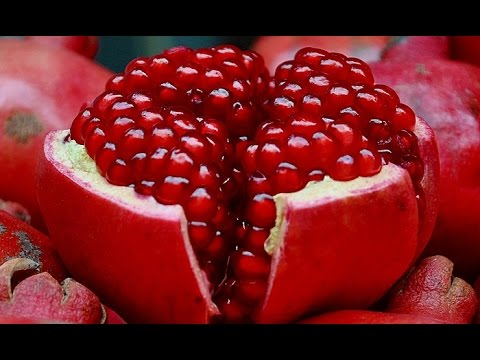 Top Fruits That Burn Belly Fat