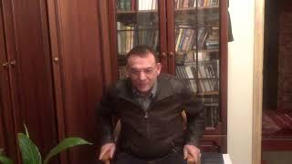 Наука как вид познания  Сюжет 2 2 Читает профессор Владимир Сабиров