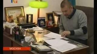 Кулибаев продаёт Казахстан китайцам?