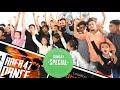Pariyan Toh Sohni (Full Video) | Amrit Maan | Latest Punjabi Songs 2019