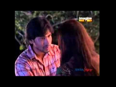 Neeraj & Sandhya moments part 5