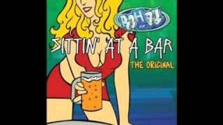 Sittin At A Bar (Official) (Uncensored) thumbnail