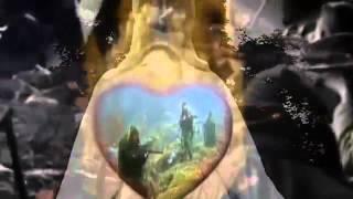 Алла Пугачева 2015 Война Премьера песни