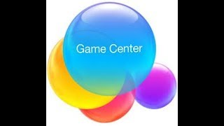 Remove You Game Progress From Game Center   Ios 10