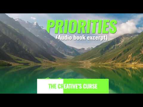 Writing: Narrative — How-to example   Reading & Writing   New SAT   Khan Academy from YouTube · High Definition · Duration:  14 minutes 34 seconds  · 73.000+ views · uploaded on 04.04.2015 · uploaded by Khan Academy