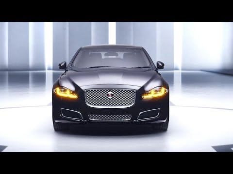 jaguar-xj---all-new-2020-jaguar-xj-|-the-king-of-beauty