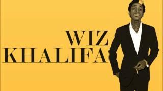 Wiz Khalifa ft Tity Boi 2 Chainz - Its Nothin